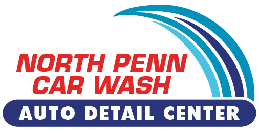 North Penn Car Wash